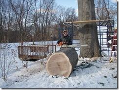 Big oak Indian 008