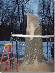 Big oak Indian 010