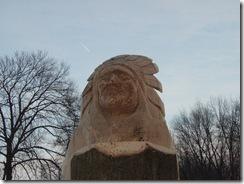 Big oak Indian 014