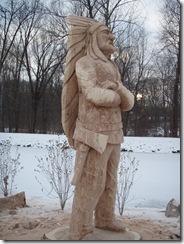 Finished Ohio Indian 043