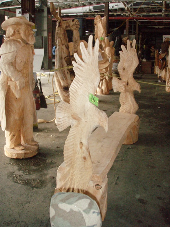 Wooden ridgeway wood carving pdf plans