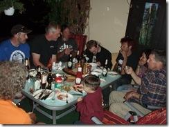 Huskycup 2011 06 07 (23)
