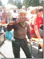 Huskycup 2011 06 12 (29)