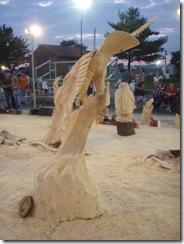 Schnecksville 2011 06 25JPG (35)
