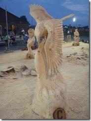 Schnecksville 2011 06 25JPG (36)