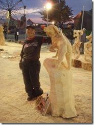 Schnecksville 2011 06 25JPG (73)