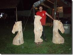 Mifflin Couny Youth Fair 008