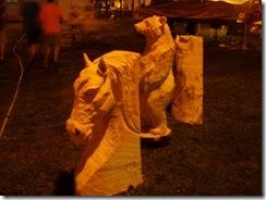 Mifflin Couny Youth Fair 011