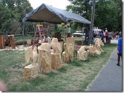 Ulster County Fair 004