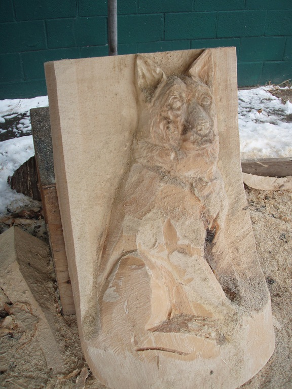 Ridgway wood carving plans diy how to make unusual ijy