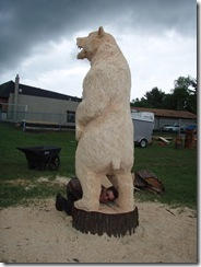 Big bad bear 008