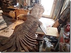 Eagle 031