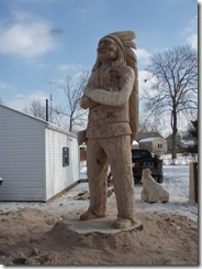 Finished Ohio Indian 034