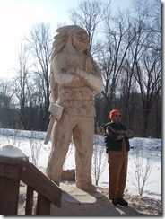 Finished Ohio Indian 054